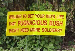 Bushsign_tn